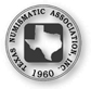 Texas Numismatic Association